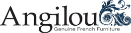 Angilou Genuine French Furniture