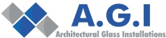 AGI Architectural Glass installations Limited