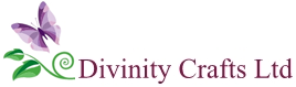 Divinity Crafts LTD