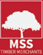 MSS Timber Specialists