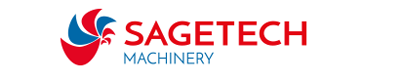 SAGETECH MACHINERY