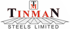 Tinman Roofing & Cladding Supplies
