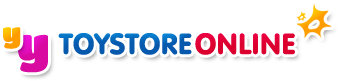 YY Toy Store Online