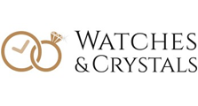 Watches and Crystals