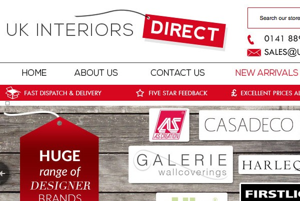 UK Interiors Direct